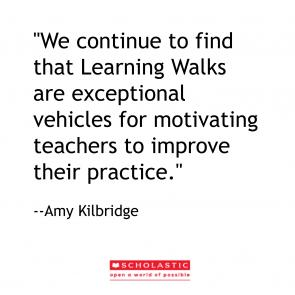 amy-kilbridge-quote